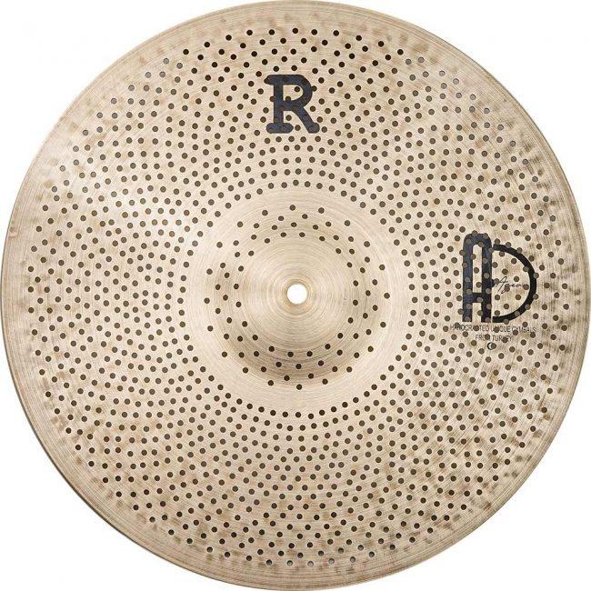 "bronze little gig pratice crashh cymbals 1 650x650 - Crash Cymbals 17"" R Low Noise"