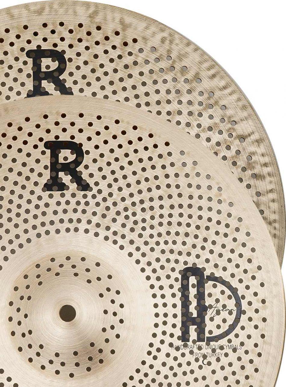 buy zildjian cymbals online R Hi Hat 1 950x1283 - Hi-Hat Cymbals R Low Noise