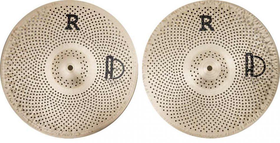 buy zildjian cymbals online R Hi Hat 2 950x485 - Hi-Hat Cymbals R Low Noise