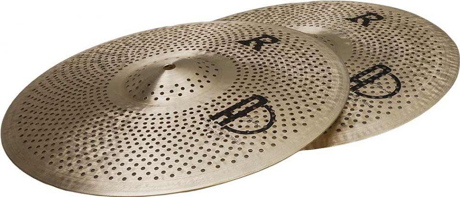buy zildjian cymbals online R Hi Hat 4 950x408 - Hi-Hat Cymbals R Low Noise