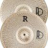 buy zildjian cymbals online R Hi Hat 5 100x100 - Hi-Hat Cymbals R Low Noise