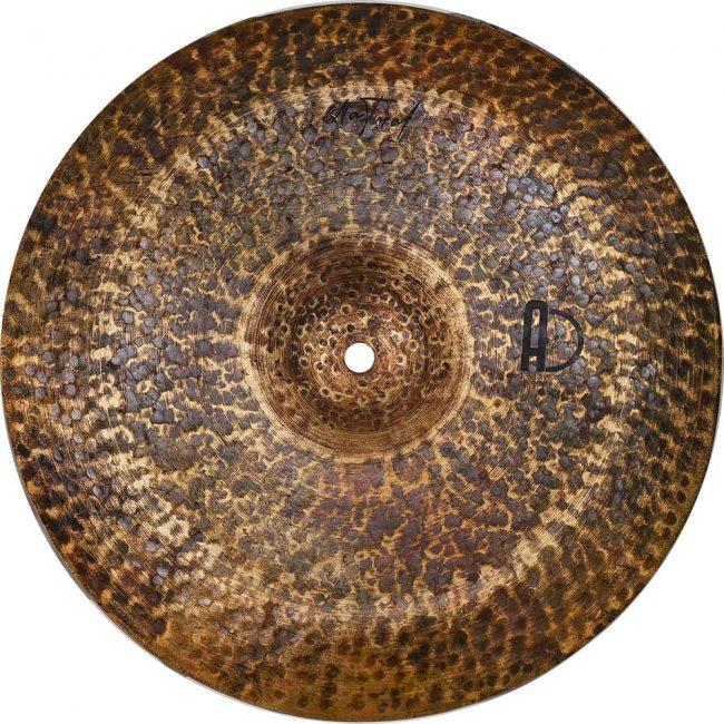 china cymbal Natural China istanbul 1 650x650 - China Cymbals Natural