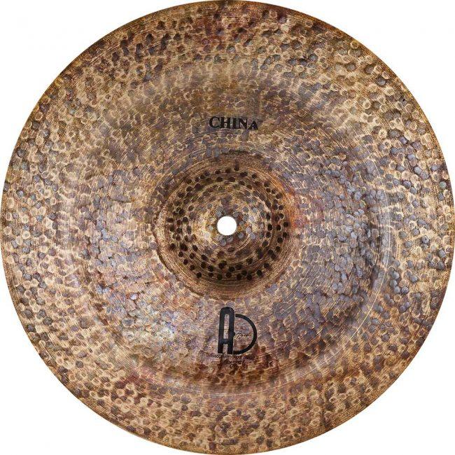 china cymbal Natural China istanbul 2 650x650 - China Cymbals Natural