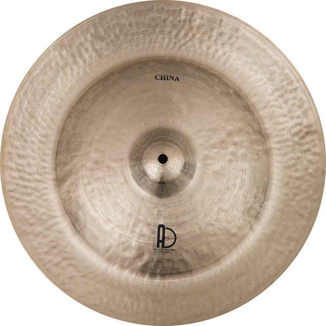 china cymbal legend agan turkish china 2 650x650 - China Cymbals Legend