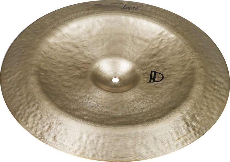 china cymbal legend agan turkish china 3 950x671 - China Cymbals Legend
