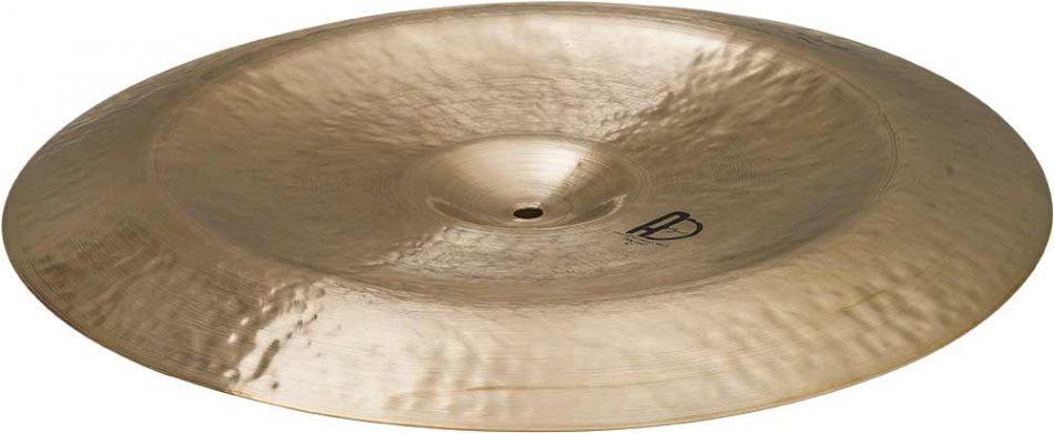 china cymbal legend agan turkish china 5 950x390 - China Cymbals Legend
