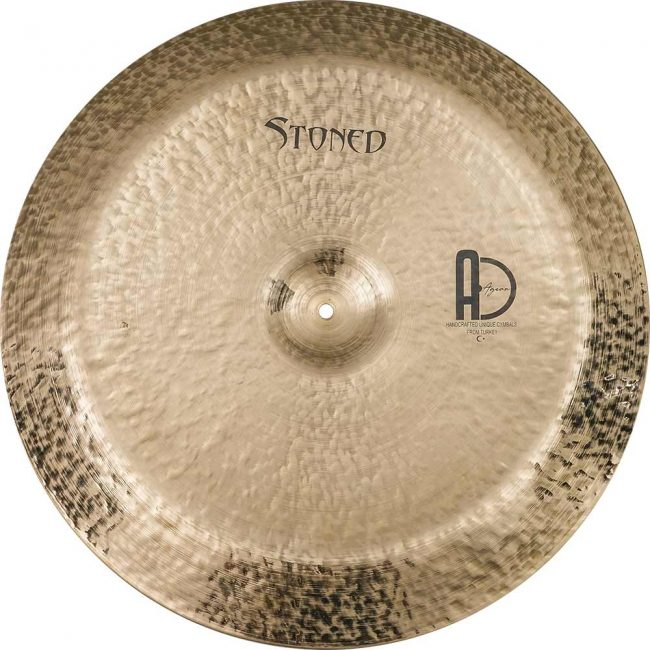Buy Turkish Cymbals For Sale