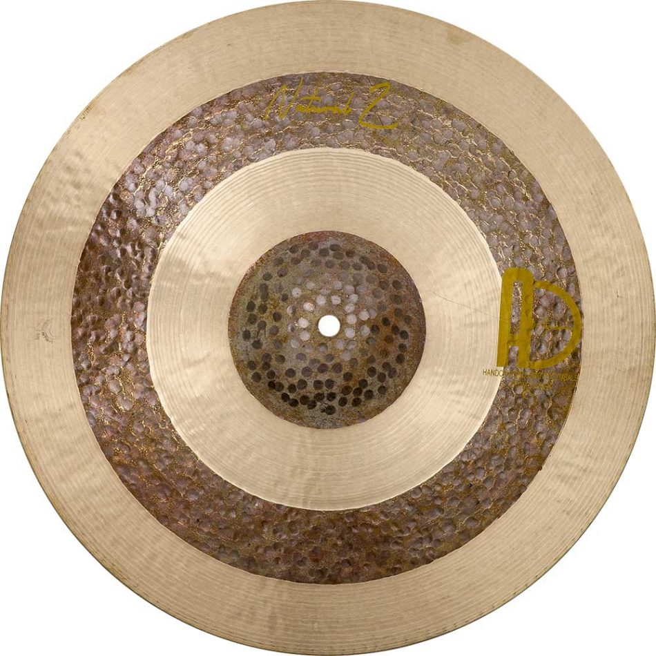 Turkish cymbals for sale
