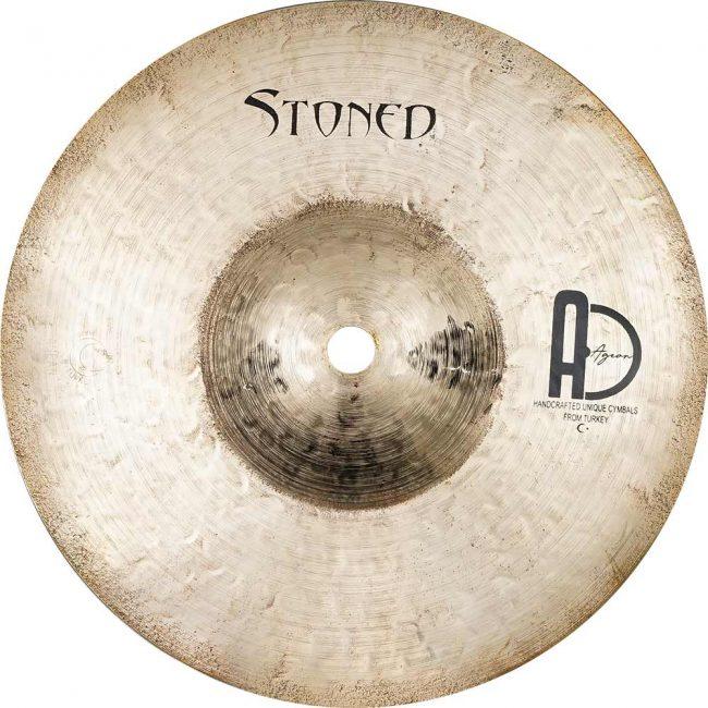 drum cymbals stoned splash 1 650x650 - Home