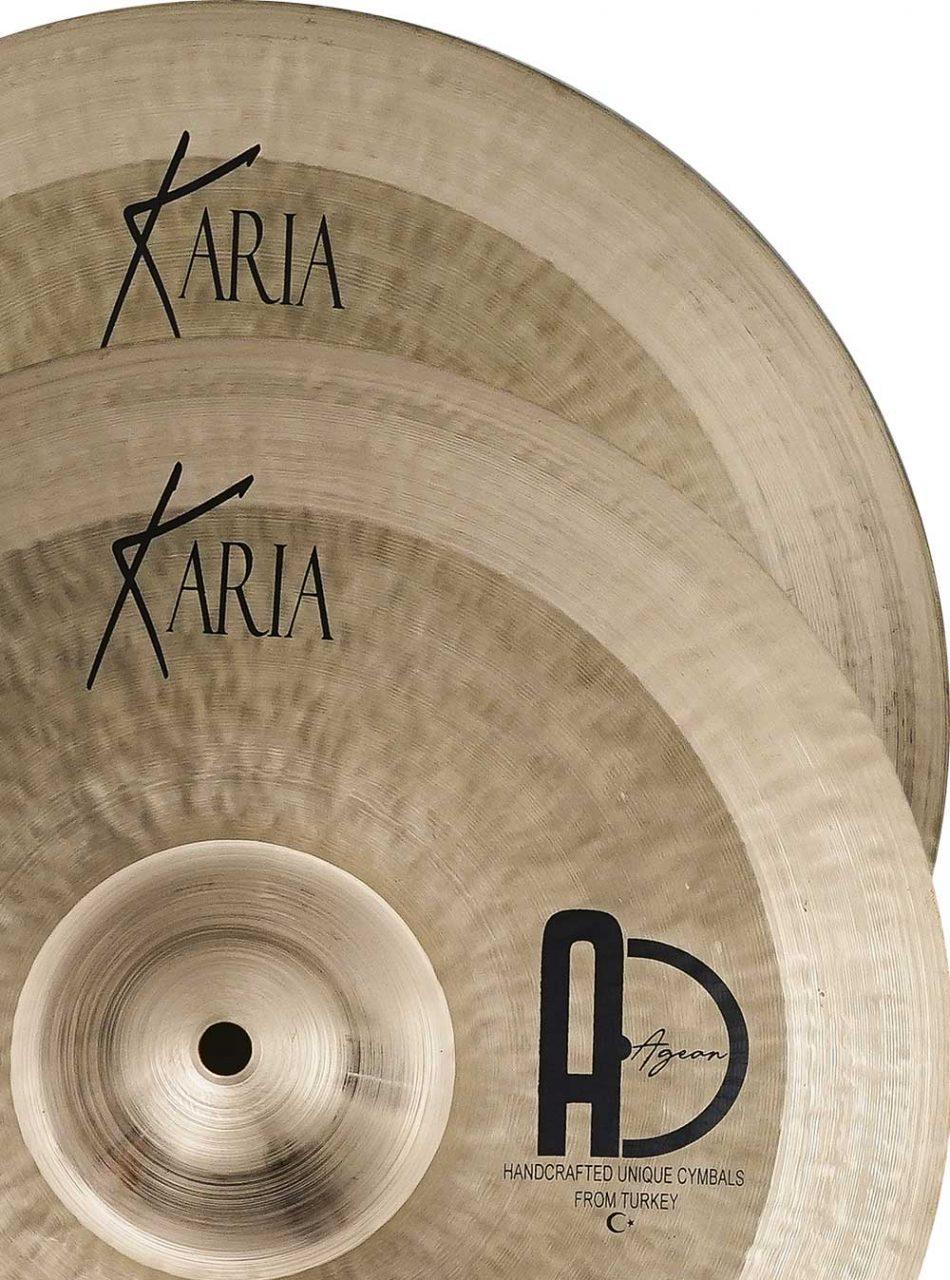 hi hat cymbals Karia Hi Hat 1 950x1280 - Hi-Hat Cymbals Karia