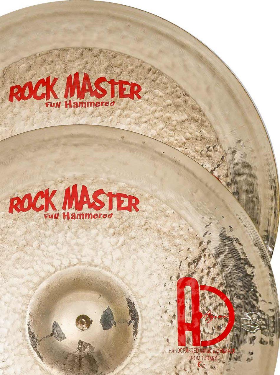 hi hat cymbals rock master 2 950x1270 - Hi-hat Cymbals Rock Master