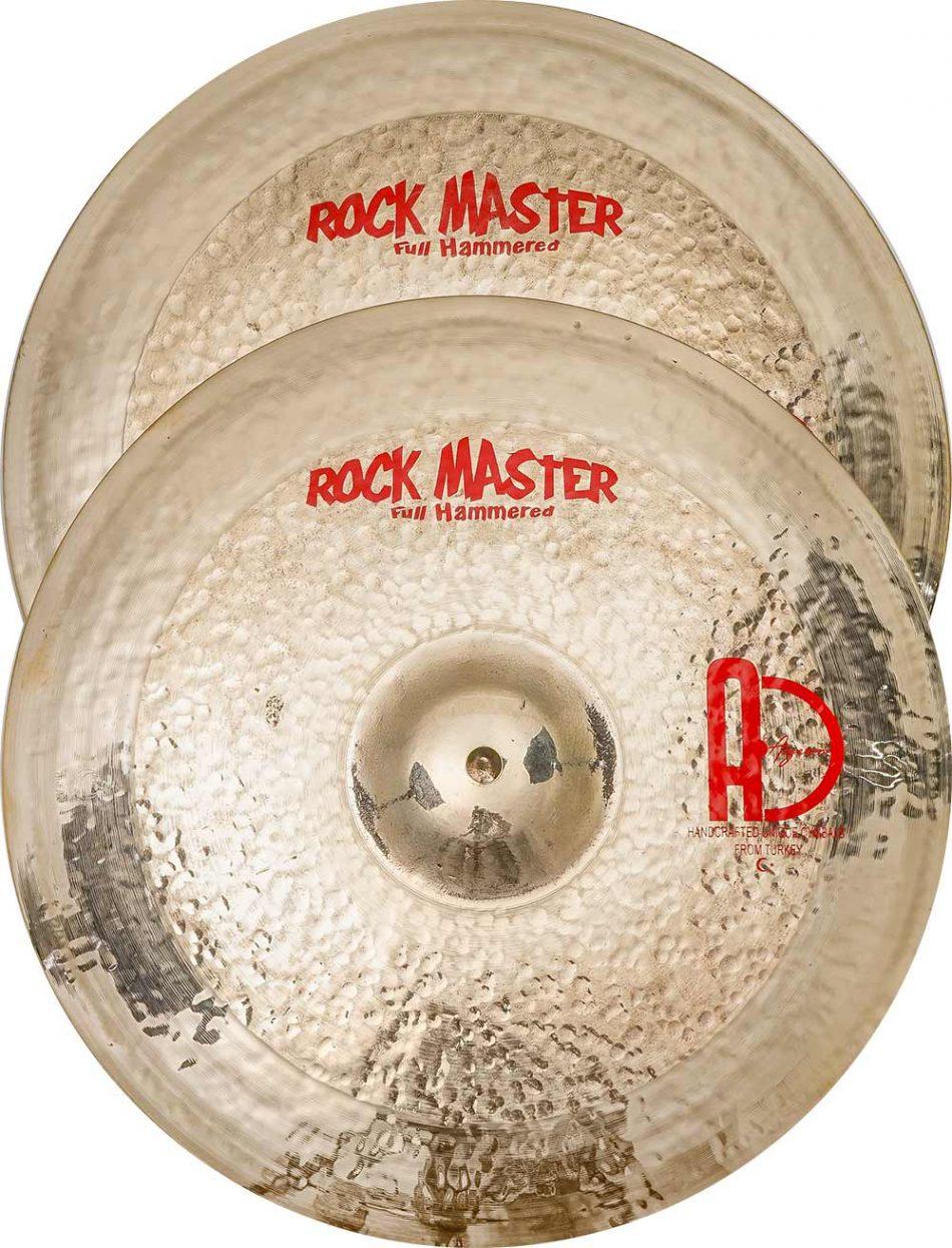 hi hat cymbals rock master 3 950x1245 - Hi-hat Cymbals Rock Master