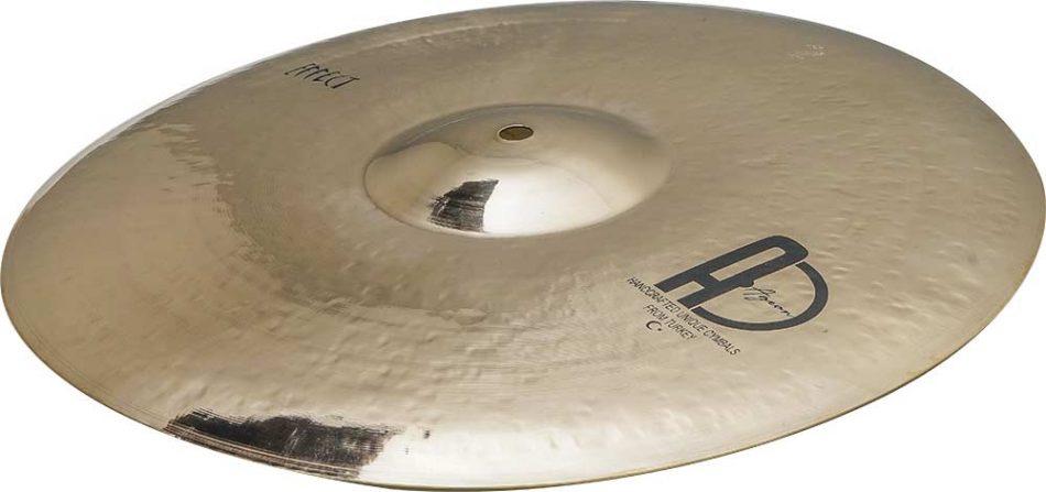 "istanbul cymbals Effect Crash 2 950x447 - Crash Cymbals EFFECT 20"" İnch"
