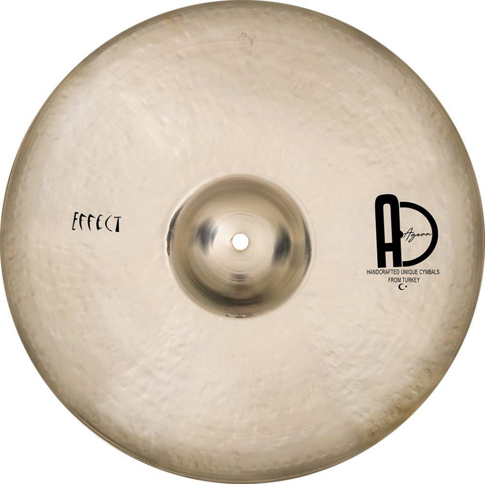 cymbals for sale