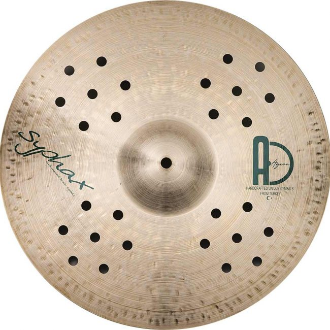 istanbul cymbals for sale