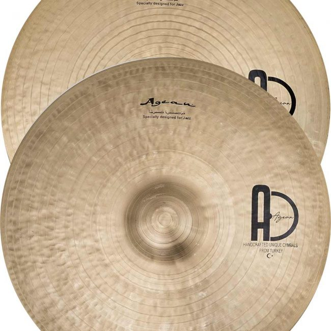12″,13″,14″.15″,16″ İnch cymbals