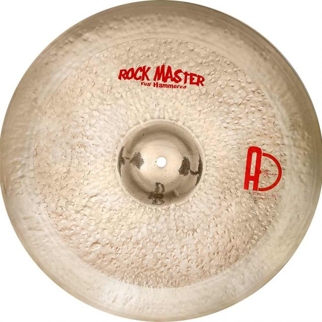 buy rock cymbals for sale