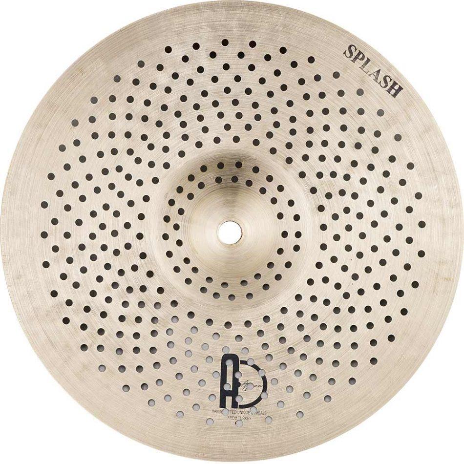 "splash cymbal expensive cymbals 1 950x950 - Splash Cymbals 10"" R Low Noise"
