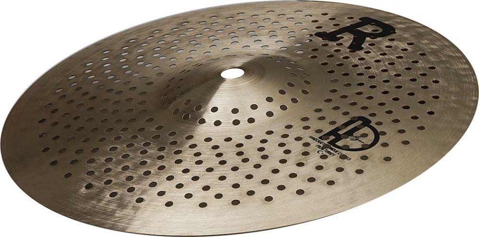 "splash cymbal expensive cymbals 5 950x471 - Splash Cymbals 10"" R Low Noise"