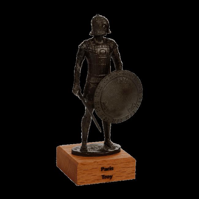 Paris Metal Statue 1 650x650 - Home