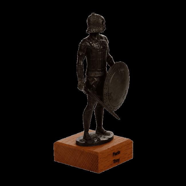 Paris Metal Statue 3 650x650 - Home