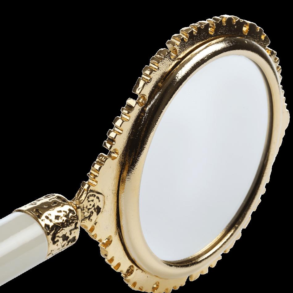 Replica Pulad Mirror