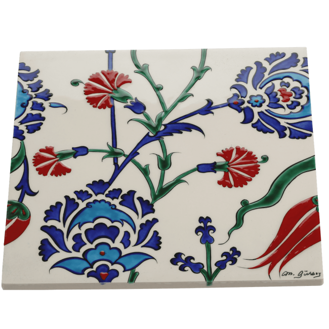 Replica Tile With Hatai Pattern 2 650x650 - Home